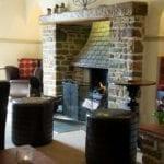 Tudor Lodge