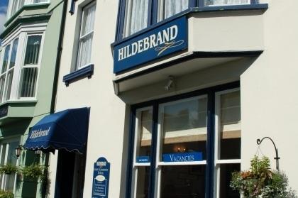 The Hildebrand
